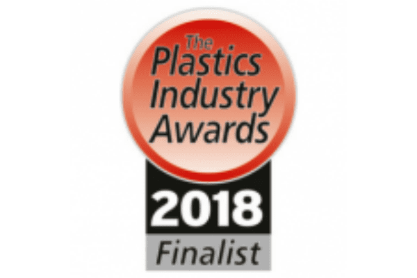 Plastics Industry Awards Recognise IsoCool