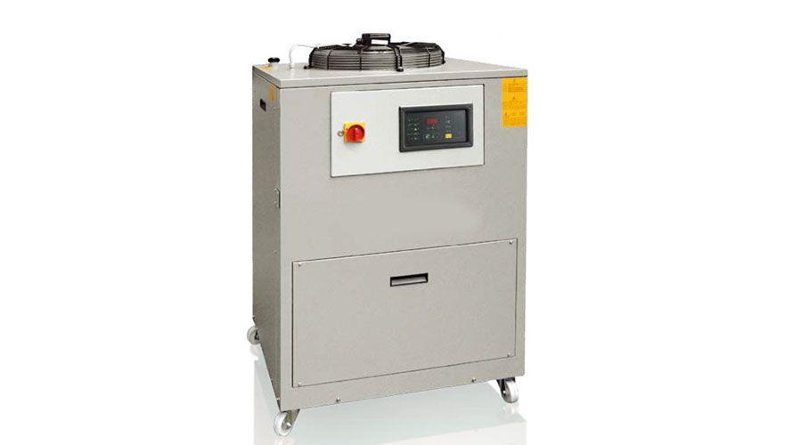 EPI 3-135kW