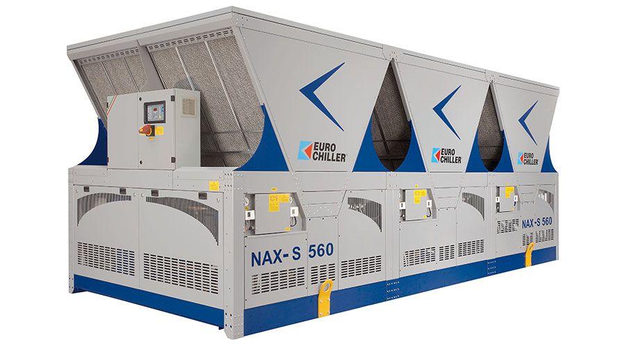 NAX 172